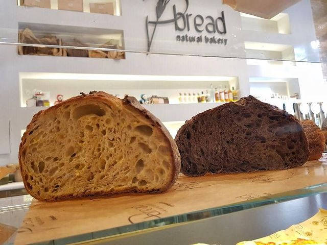 PBread-Natural-Bakery